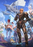 Lineage II - Gracia Final (2009) PC