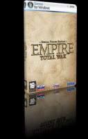 Empire: Total WarRepack