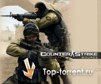 Counter-Strike: Source (RUS) �������