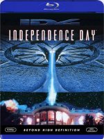 День независимости / Independence Day