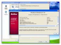 McAfee VirusScan Enterprise (����������)
