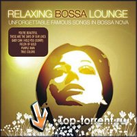 VA - Relaxing Bossa Lounge