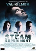 Парниковый эксперимент / The Steam Experiment