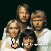 ABBA Gold & More ABBA Gold Greatest Hits