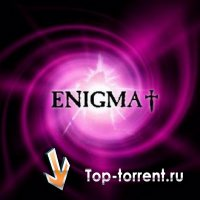 Enigma - Best remix MP3