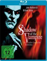 ���� ������� / Shadow of the Vampire