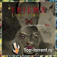 Enigma - Love Sensuality Devotion - Greatest Hits