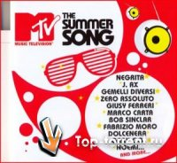 The Summer Song MTV (2009)
