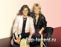 Modern Talking - Discography
