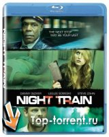 Ночной поезд / Night Train (2009)