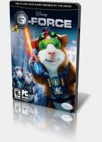 G-Force (����)