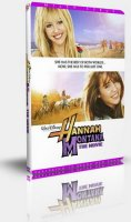 Ханна Монтана: Кино / Hannah Montana: The Movie