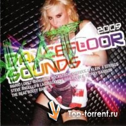 VA - Dancefloor Sounds