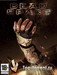 Dead Space (����)