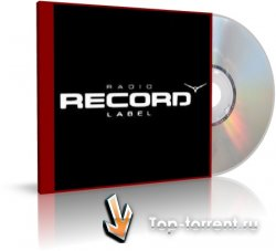 VA - Record Super Chart № 99