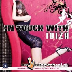 In Touch With Ibiza (Club Edition Part 02)