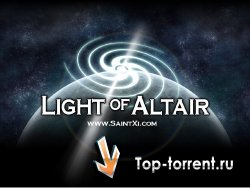 Light of Altair (Игра)