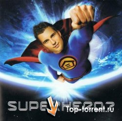DJ Antoine - Superhero 2009 MP3