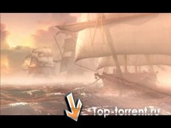 Pirates of the Caribbean: The return of Marine Legends