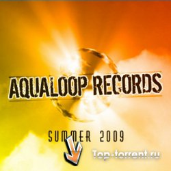 Aqualoop Records Summer