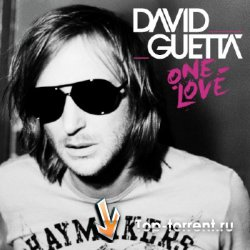 David Guetta-One Love (Exclusive Extended And DJ-Friendly Edition)