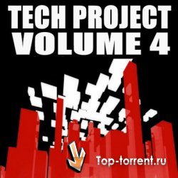 Tech Project - Vol.4
