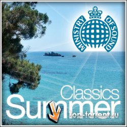 Ministry of Sound Summer Classics