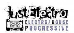 JustElectro (7 september 2009, Electro House MP3)