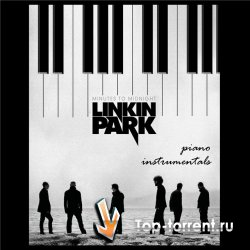 Linkin Park - Minutes To Midnight - Piano Instrumentals