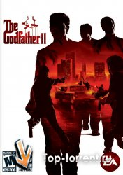 The Godfather 2  �������� ���� 2