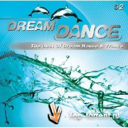 VA - Dream Dance Vol.52