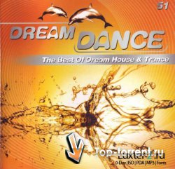 VA - Dream Dance Vol.51