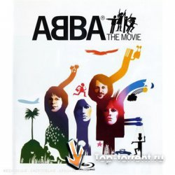 ABBA: Кино / ABBA: The Movie