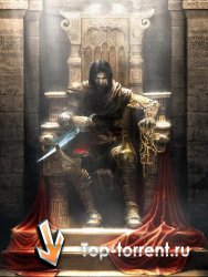 ��������� Prince of Persia