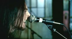 Bullet For My Valentine - ����������� (2004-2008)