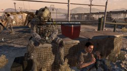 Call of Duty: Modern Warfare 2 (Repack)