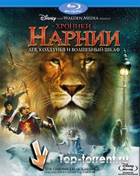 ������� ������: ���, �������� � ��������� ���� / The Chronicles of Narnia