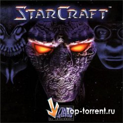 Starcraft � Starcraft: Brood War