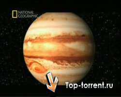 С точки зрения науки: Полёт на Юпитер / National Geographic: Journey to Jupiter