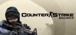 Counter-Strike: Source v.34