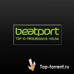 Deadmau5, Jerome Isma-Ae в 10-ке лучших песен Beatport!