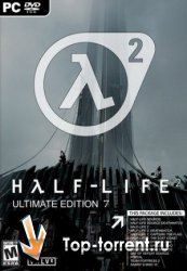 Half-Life 2 Ultimate Edition 7