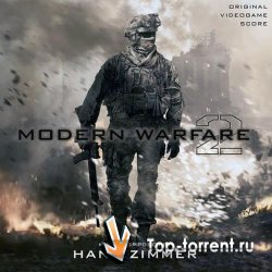 OST - Call of Duty: Modern Warfare 2