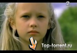 Ведьмак / Wiedźmin / The Witcher (2002)