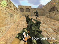 Xtreme Counter-Strike 1.6 Final Release - 2