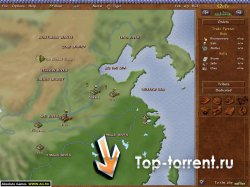 ��������� ����������� / Emperor: Rise of the Middle Kingdom