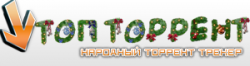 Переезд Top-Torrent.Ws