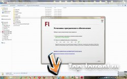 Adobe Flash CS4 Professional 10.0.2