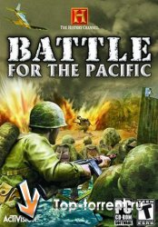 Перл-Харбора до Иводзимы / History Channel: Battle for the Pacific
