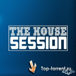 VA - The House Session